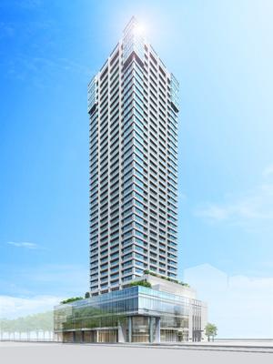 tower_gaikan