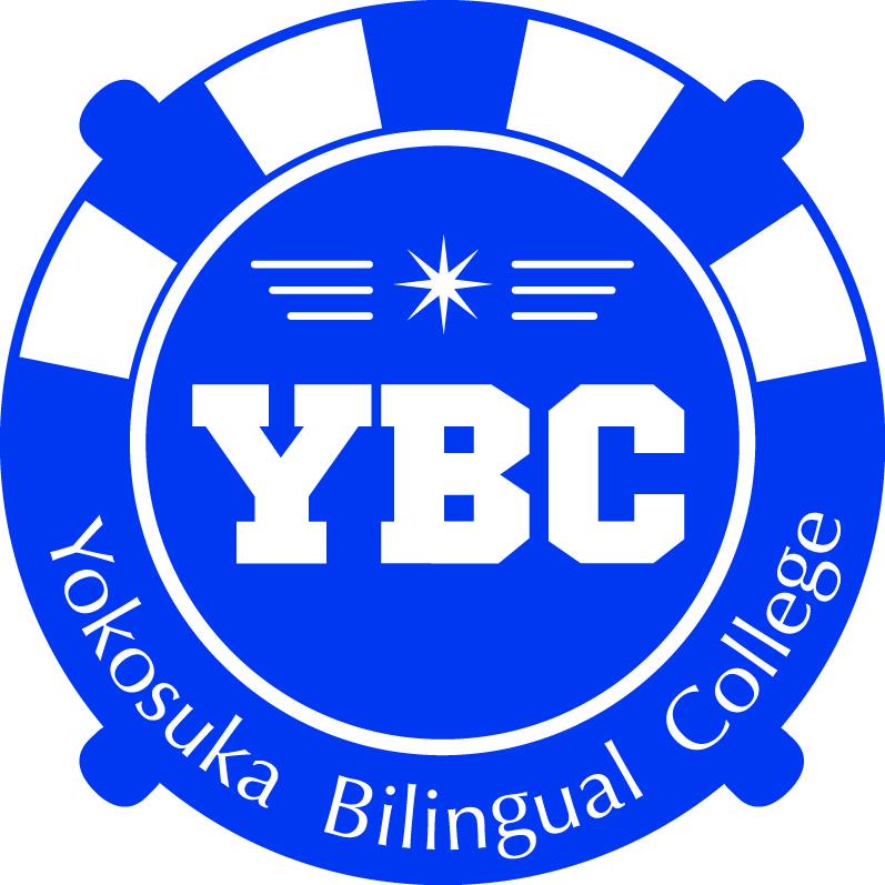 大人版英語教育!YBC(横須賀バイリンガルカレッジ)スタート!