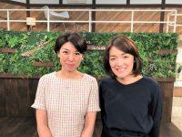 横須賀バイリンガルスクールがテレビで紹介いただきました